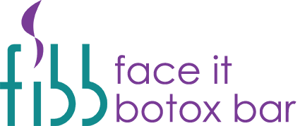 Face It Botox Bar: Fort Myers Botox & Aesthetics Bar