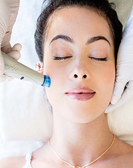 Face It Botox Bar Fort Myers Botox, Laser, and Cosmetic Center
